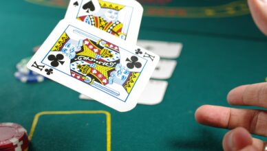 Best 5 Tips to Win Rummy Game