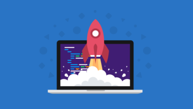 6 Ways to Crank Up the Speed of Software Development 