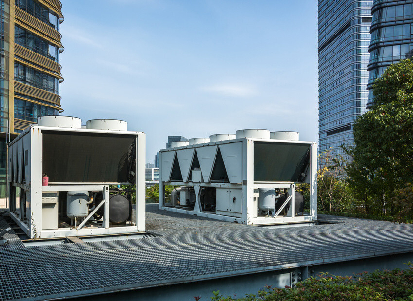 Although many things changed in 2020, there have been significant changes in the HVAC system as well. Here are a few latest commercial vs. residential HVAC trends of 2021.