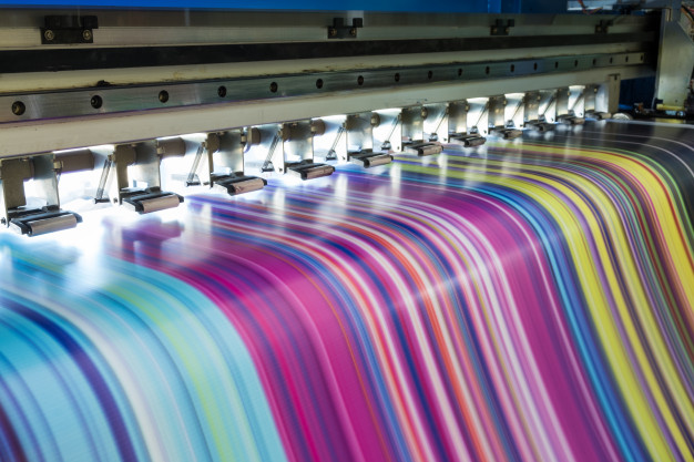 Printing Business In Abu Dubai