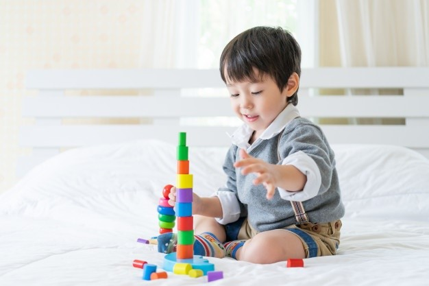 Toys are not just a plaything for kids yet can serve as a wonderful resource of education and learning and finding out for them. Now people might question what these academic