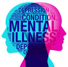 Climate Change and Mental Health are inextricably related, and we must act now!