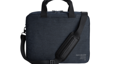 TOP 07 BEST BRIEFCASES / BAGS FOR LAWYERS