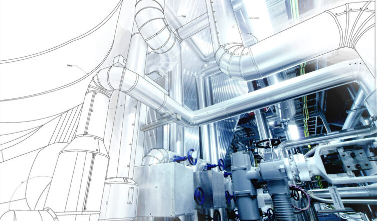 The importance of industrial engineering in production processes