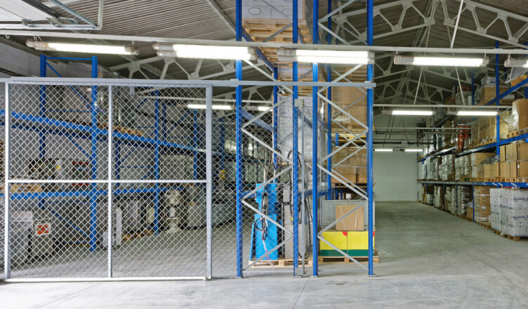 Which Firm is Proving the Best and Durable Fence Partition Boxes