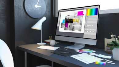 Why Invest in Custom Web design and Development