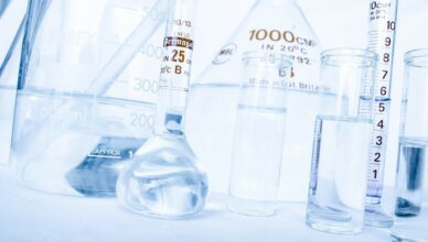 Why Having Laboratory Services is Important for Healthcare Facilities