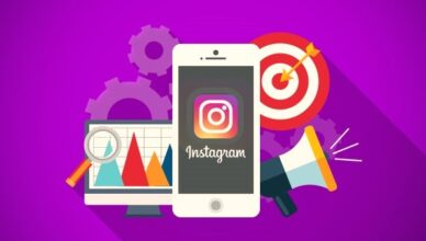 5 ways to market online business on Instagram buy instagram followers australia