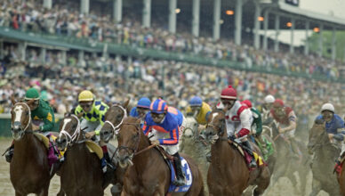 Kentucky Derby 2021: Live updates, wagering tips, chances, competitors, picks for the Run for the Roses