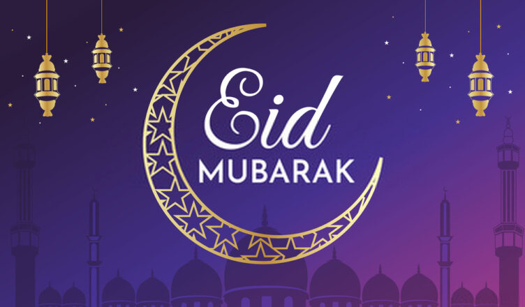 Pakistan to Celebrate Eid-Ul-Fitr 2021, yet With Strict Covid-19 Restrictions