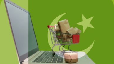 Top 10 Most Popular Online Shopping Sites in Pakistan – 2021