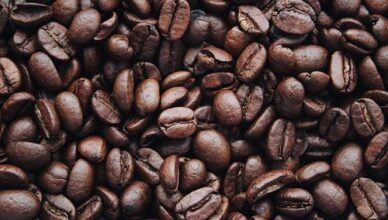 How to import coffee Brazil and select the best beans?