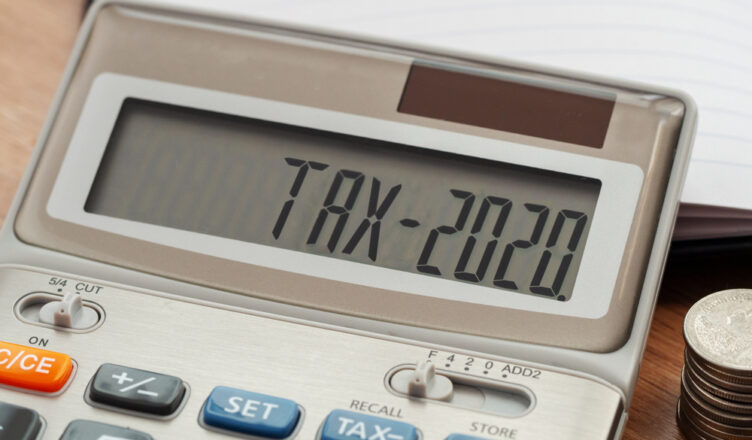 I Need More Deductions! : Expat Tax Services
