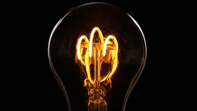 How to select the ideal LED bulb